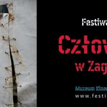 """29. Festiwal Mediów """"Człowiek w zagrożeniu"""""""