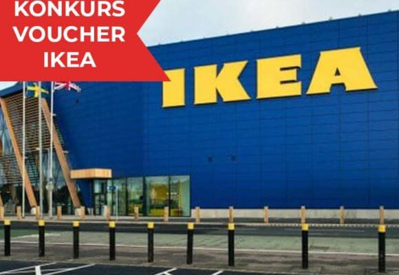 IKEA Konkurs
