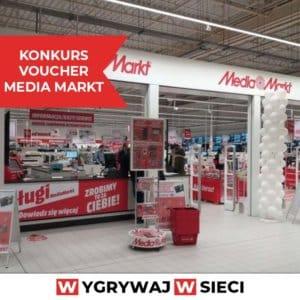 Konkurs Media Markt