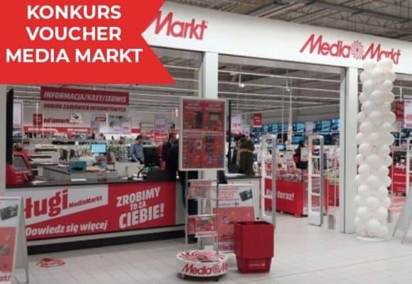 Media Markt Konkurs