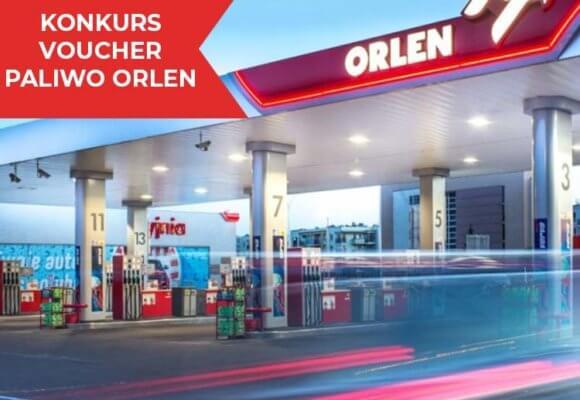 ORLEN Konkurs
