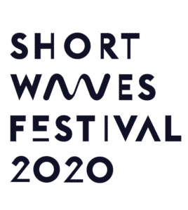 Short WAVES Festival 2020