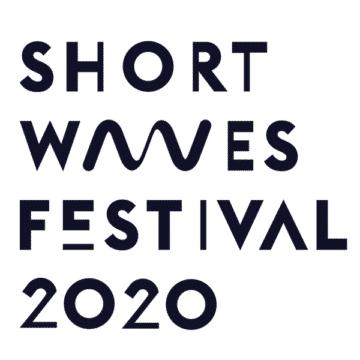 Short WAVES Festival 2020