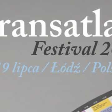 Konkurs dla Pianistów – transatlantyk instant composition contest